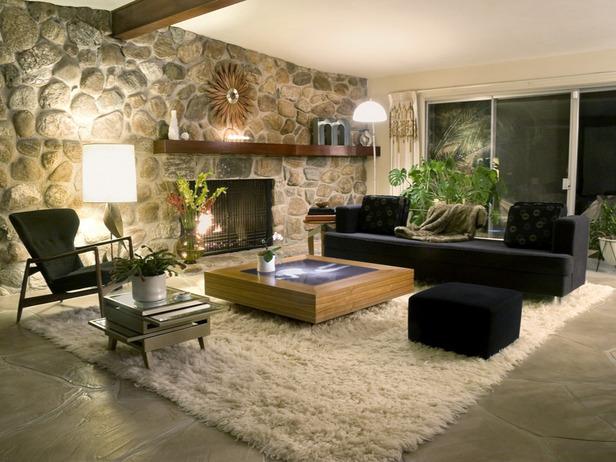 Best Living Room Designs – HOMIFIND