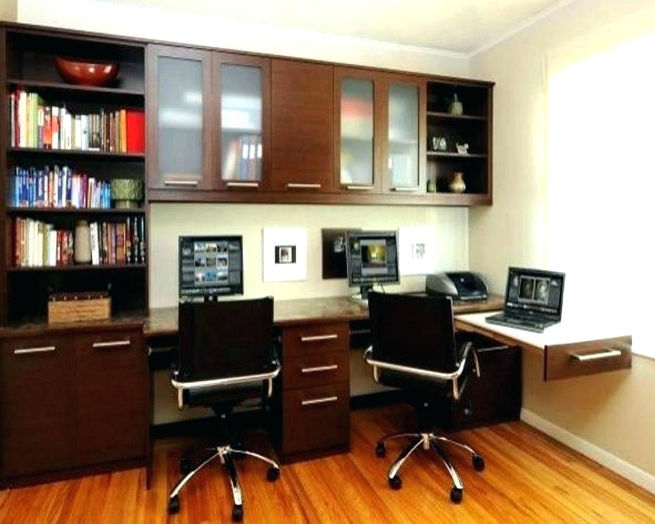 Home Office Layout Small Examples Download Layouts Designs Homifind