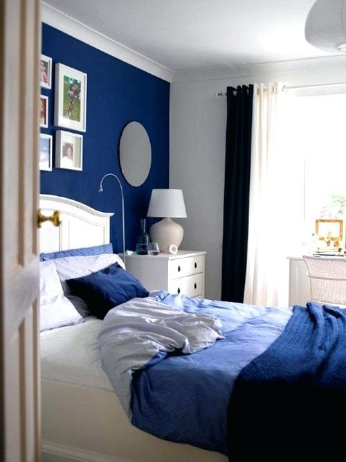 Blue Carpet Bedroom Decorating Ideas Navy Homifind
