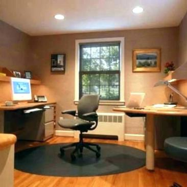 Medical Office Paint Colors Wall Color Design Ideas Email Forwarding Homifind