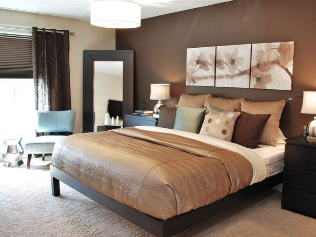 Great Bedroom Decor Ideas Brown Place This Year @house2homegoods.net