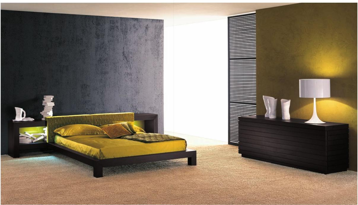 Full Size Bedroom Collection Simple Designs Small Rooms Modern Ideas Homifind