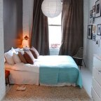 Small Bedrooms Design Cool Bed Ideas Rooms