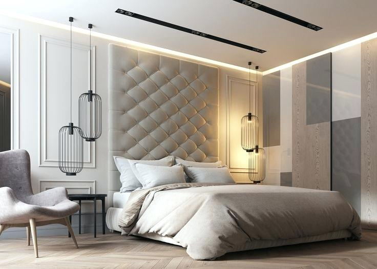 Contemporary Bedroom Interior Design Designs Ideas Latter Modern Homifind