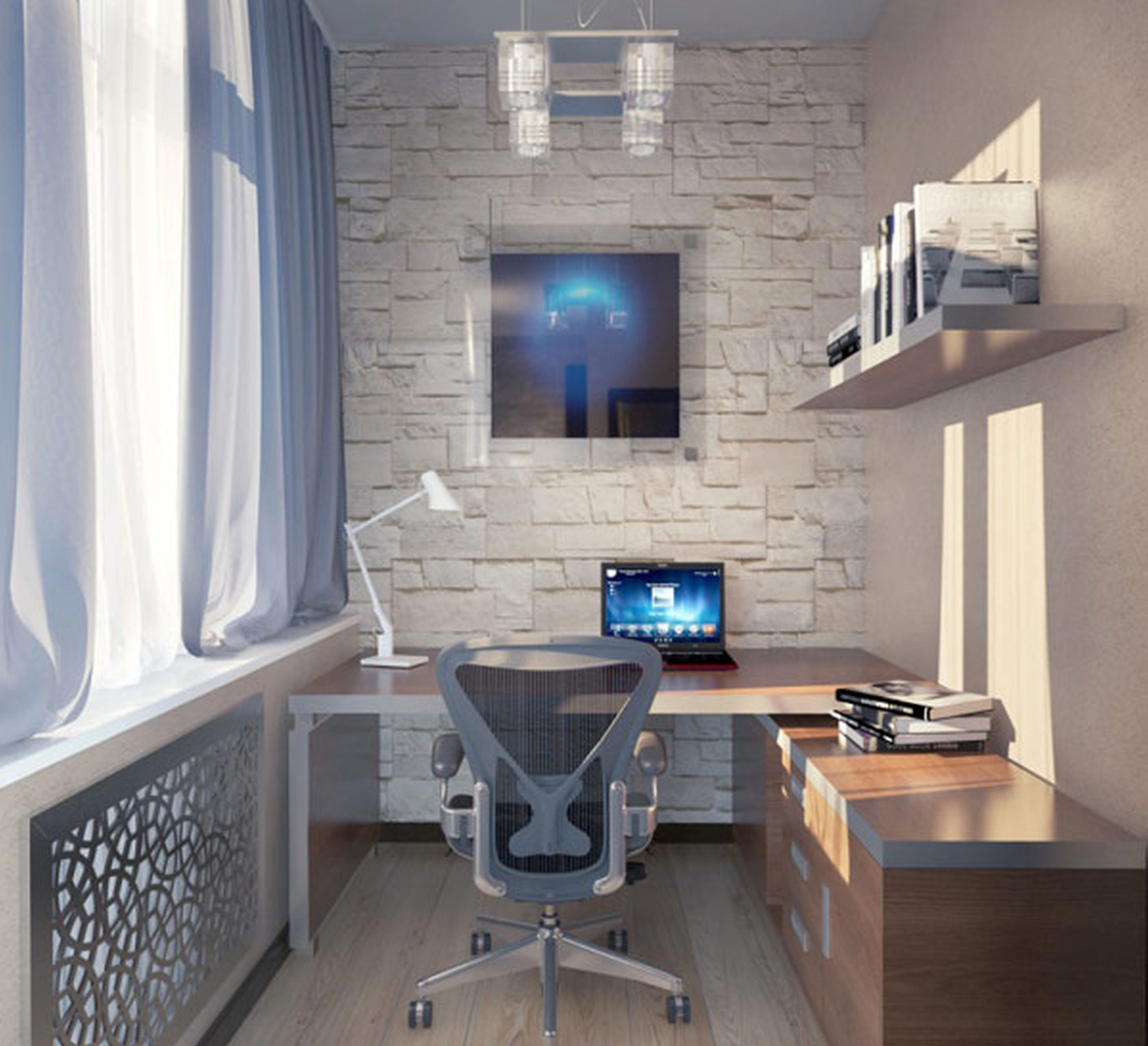 Small Home Office Ideas Homifind