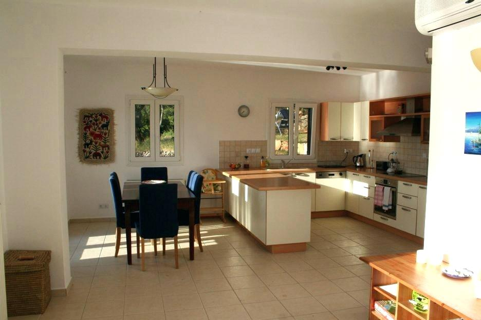 Kitchen Dining Room Designs Pictures Homifind