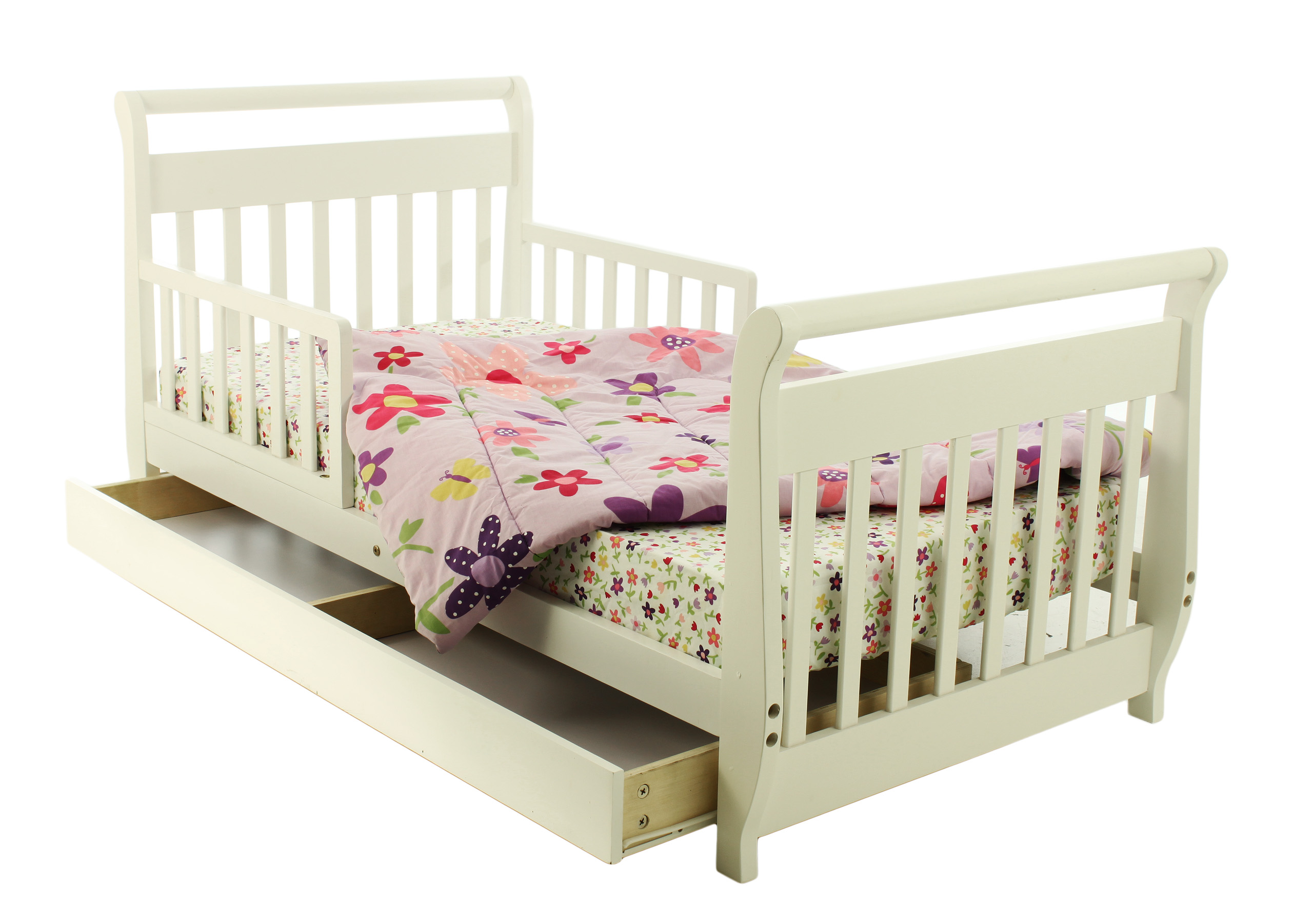 Picture of: Full Size Toddler Beds Bed Storage Argos Uk Stylish Homifind