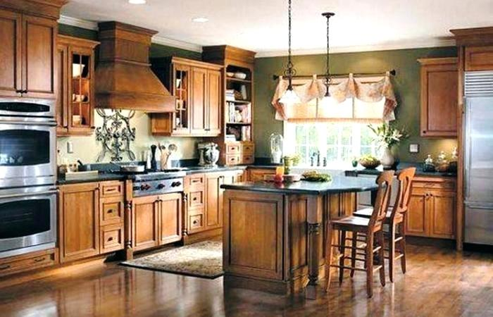 Italian Country Decor Kitchen Style Ideas Medium Size Vintage Appealing Decorating Cabinets Billion Estates Homifind
