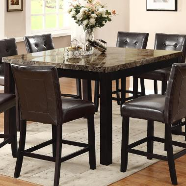 Pub Style Dining Sets – HOMIFIND