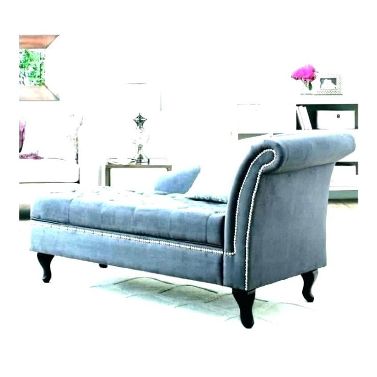 Lounge Chairs Bedroom Comfy Chaise Furniture Full Size Small Cheap Girl
