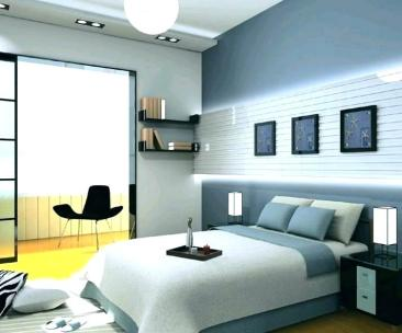 Popular Paint Colors For Bedrooms Homifind