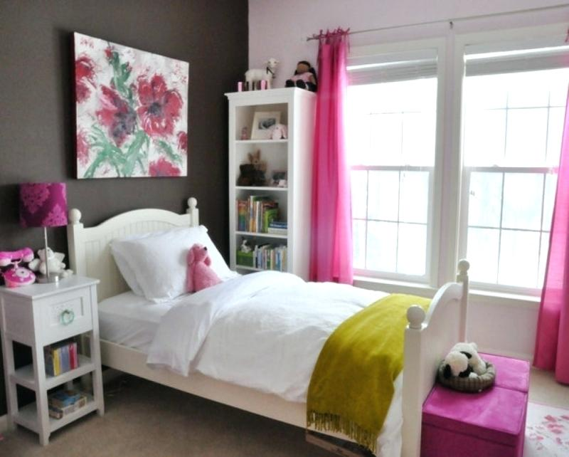 Bedroom Decorating Ideas Single Woman Designs Medium Size Women Inspiration Homifind