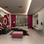 Painting Ideas For Living Rooms Homifind