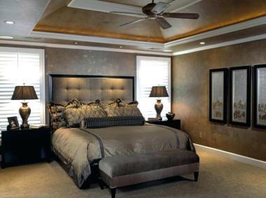 Master Bedroom Remodel Ideas Homifind