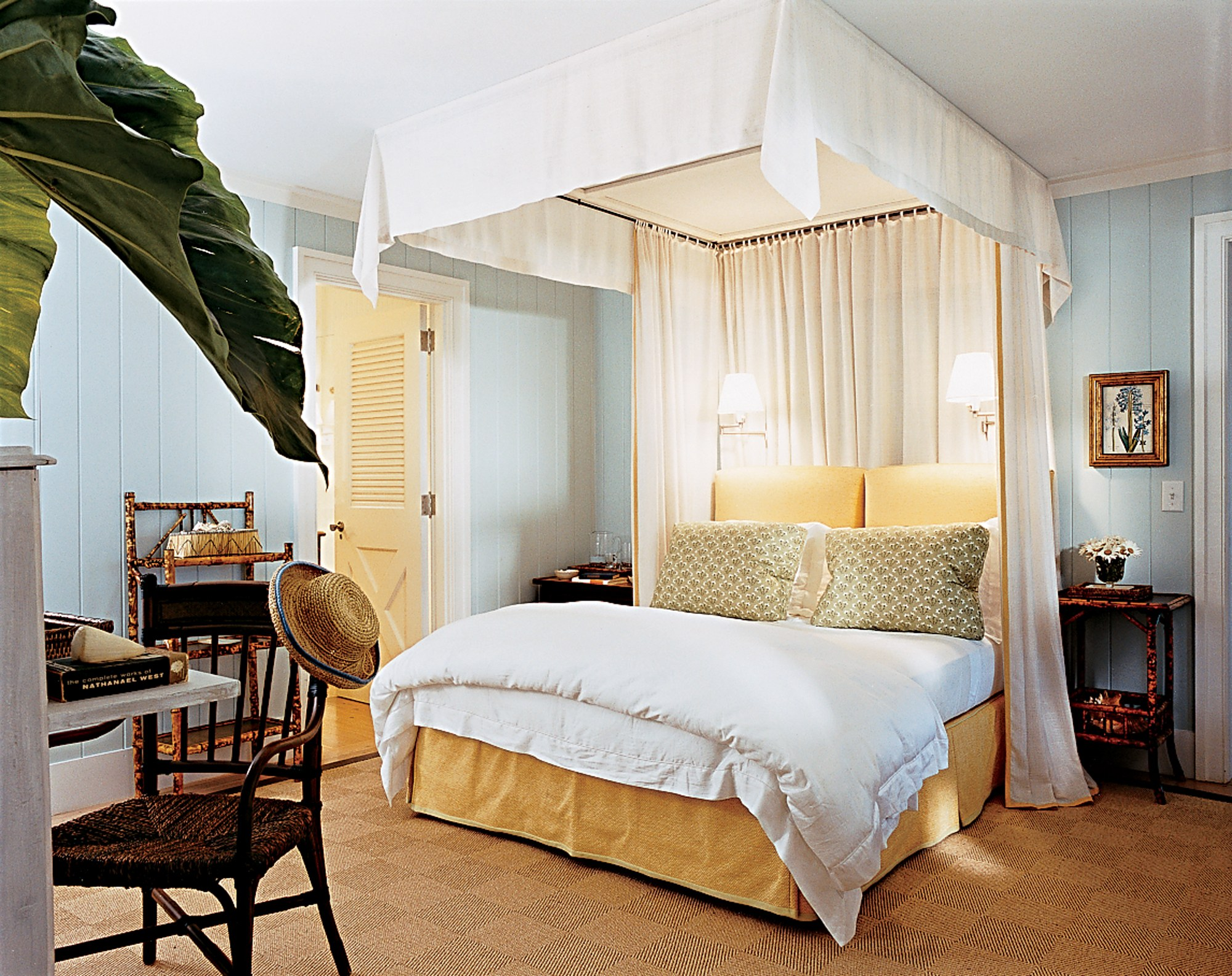 The Most Beautiful Bedroom Design Homifind