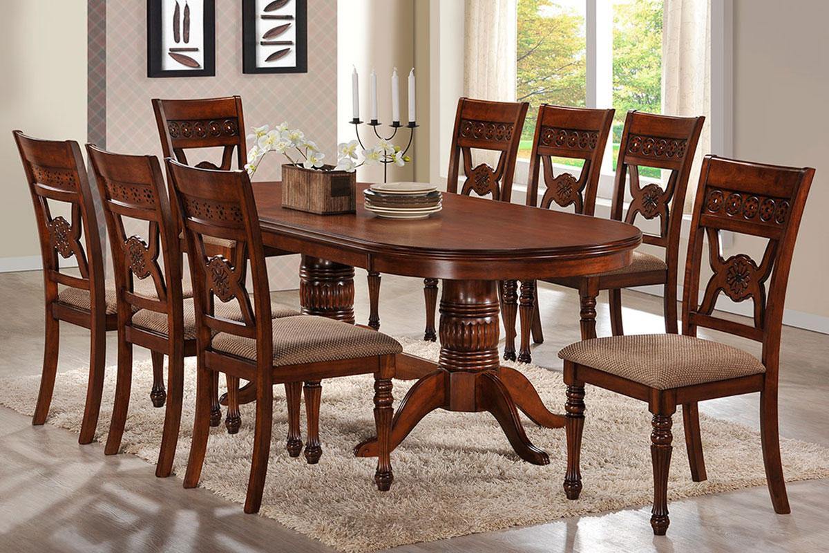 Dining Table Sets Kenya Furniture Palace – HOMIFIND