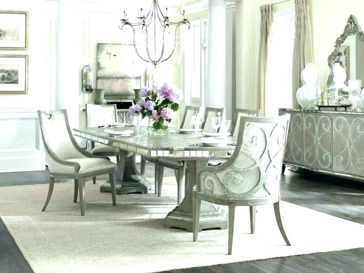 Dining Room Sets Clearance U2013 HOMIFIND