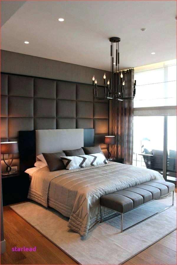 Master Bedroom Remodel Ideas – HOMIFIND