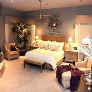 Baby Beautiful Bedroom World Bedrooms Girl Little – HOMIFIND