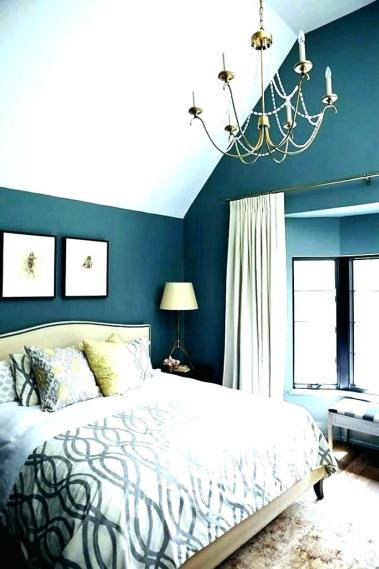 Cool Paint Ideas For Bedrooms – HOMIFIND
