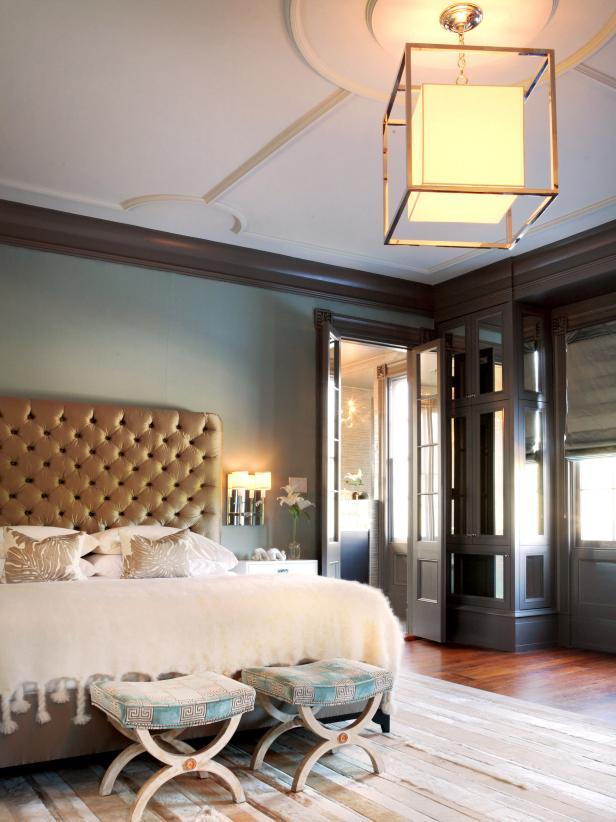 Romantic Master Bedroom Ideas Homifind