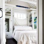 Small Bedroom Design Ideas Decorate