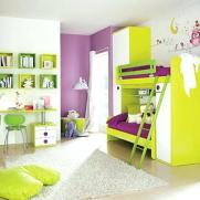 Boys Room Paint Ideas Kids Bed Bedroom Baby Boy Decor Girl Homifind