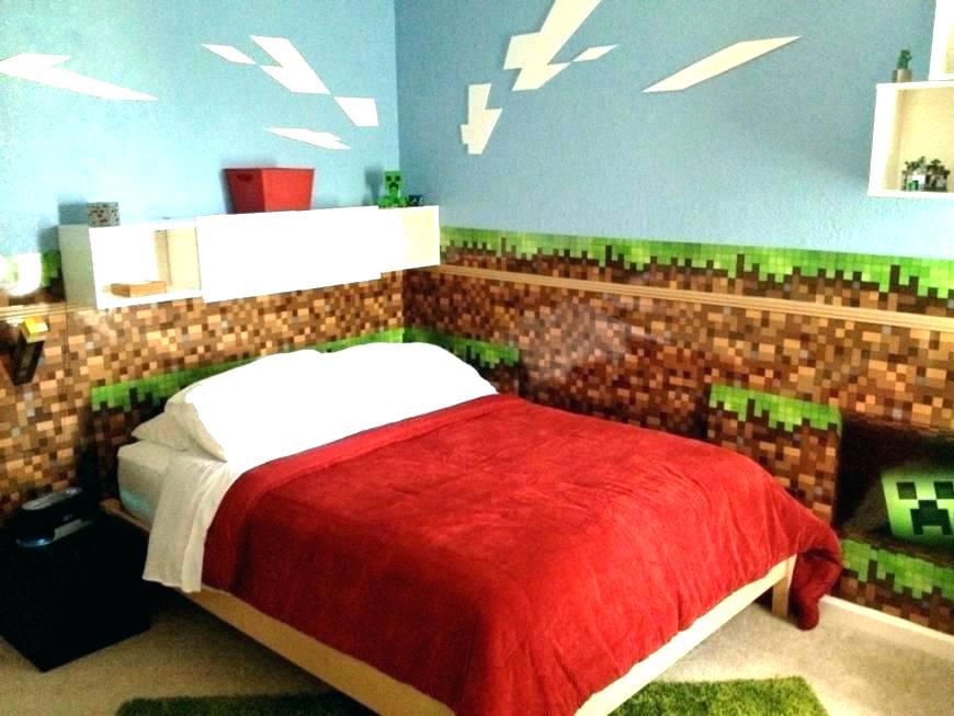 Bedroom Designs Room Bed Bedrooms Real Life Wallpaper Furniture