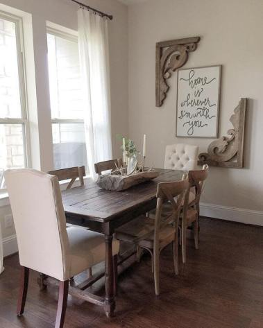 Dining Room Accessories Ideas Homifind