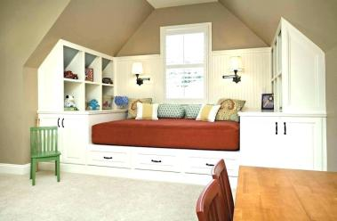 Cape Cod Bedroom Ideas – HOMIFIND