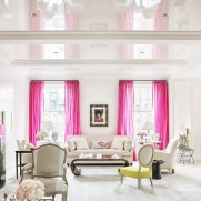 brian h murray interior designer
