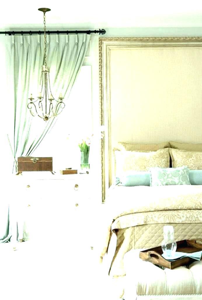 Sage Green Bedroom Ideas