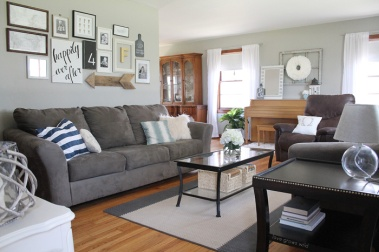 Help Me Decorate My Living Room Homifind