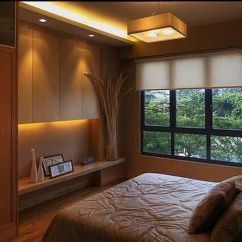 Full Size Bedroom Decorating Small Ideas Bedrooms Space Room Design Decorate Bed