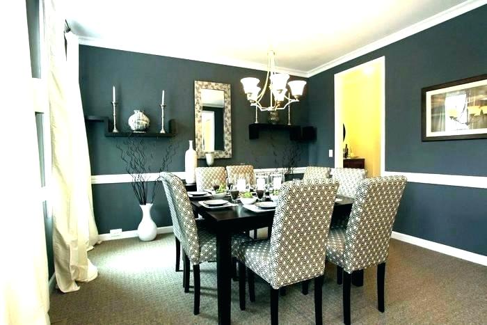 Dining Room Paint Color Ideas Colors Rooms Formal Info Homifind