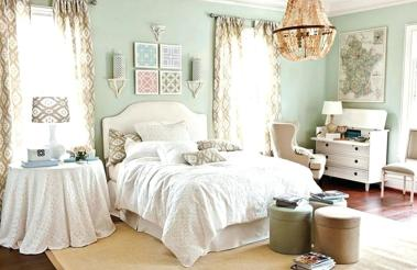 Bedroom Ideas For Ladies – HOMIFIND