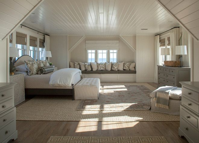 Custom Master Bedroom Design Ideas Divine Bohemian Decadence