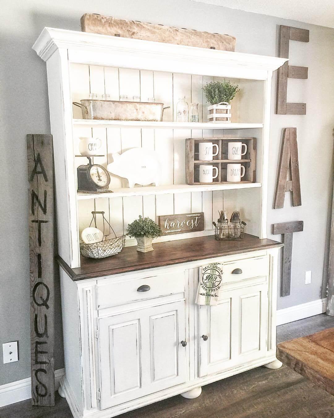 Dining Room Storage Furniture Homifind