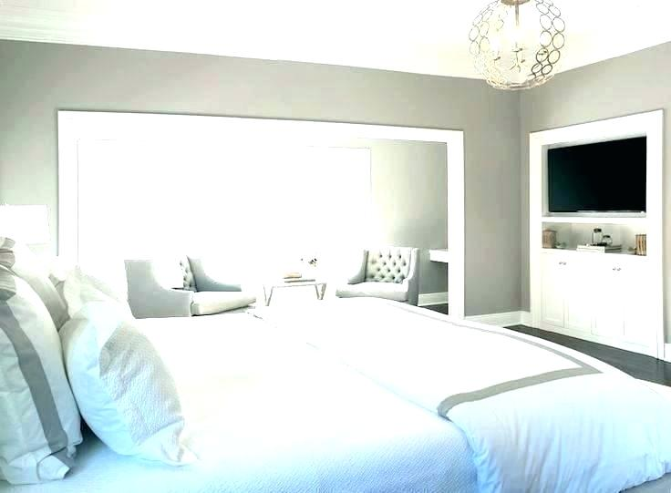 Best Colors Bedroom Color Poised Taupe Paint Homifind