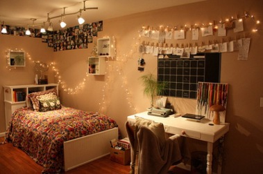 Ways To Decorate Your Bedroom – HOMIFIND