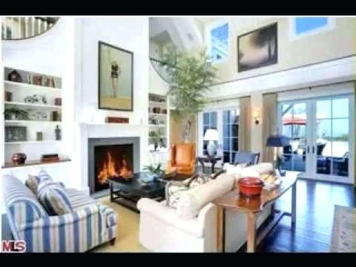 Singular Small Cape Cod Bedroom Ideas Image Stirring Photo ...