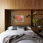 Small Bedroom Decorating Ideas Maximize Coziness Design Tips Bedrooms