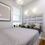 Small Bedroom Ideas Stylish Design