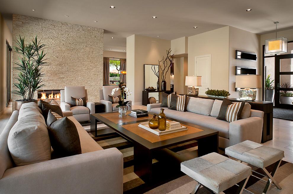 Dining Room Accessories Ideas. Amazing Square Living Room Designs  Decorating Ideas Design Trends
